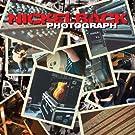 Photograph [Commercial Single]