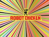 Robot Chicken Season 4
