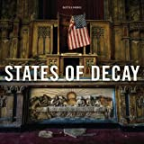 img - for States of Decay book / textbook / text book