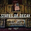 States of Decay: Urbex New York