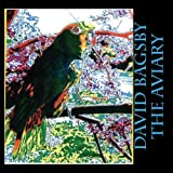 The Aviary by David Bagsby (2011-03-18)