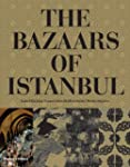 Bazaars Of Istanbul, The