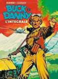 Buck Danny 02 Intégrale