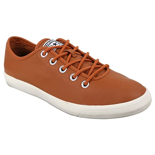 converse brown canvas shoes 8 uk available at