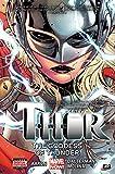 Thor Volume 1: Goddess of Thunder