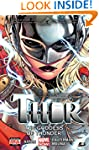 Thor Volume 1: Goddess of Thunder (Th...