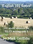 English 101 Series: 101 Model Answers...