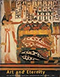 Art and Eternity: The Nefertari Wall Paintings Conservation Project, 1986-1992