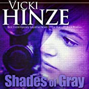 Shades of Gray | [Vicki Hinze]