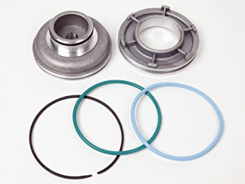 o0o 4L60E 700R4 Corvette Style Servo Piston Kit GM - acdtjyi11