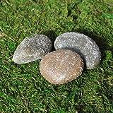 Moon Glow Mini Boulders