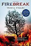 Firebreak: A Mystery (Josie Gray Mysteries)