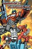 Transformers: v. 1