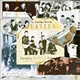 Anthology 1 by Beatles (2007-10-31)