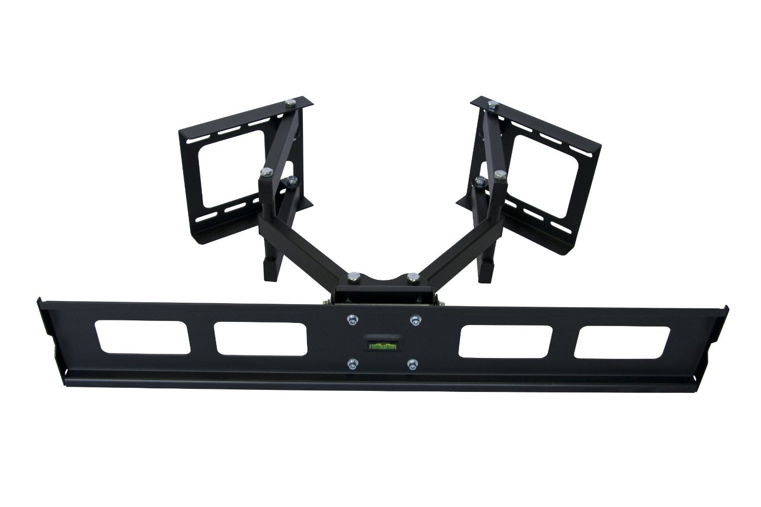 Amazon.com: Corner - TV Ceiling & Wall Mounts / TV Accessories ...