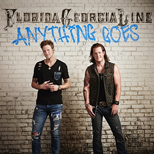 Florida Georgia Line - 1.FM Absolutely Country Hits - Zortam Music