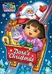 Dora the Explorer: Dora's Christmas [...