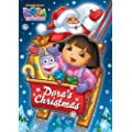 Dora the Explorer: Dora's Christmas [Import]