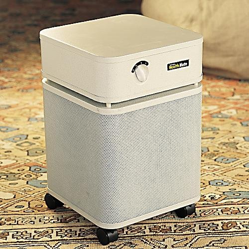 Irobot Roomba 595