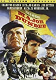 Major Dundee (Extended Cut) French (Bilingual)