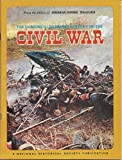 Concise Illustrated History of the American Civil War (0811704238) by Robertson, James I.