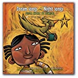 echange, troc Compilation - Dream Songs Night Songs : From China To Sénégal