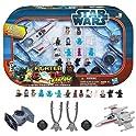16-Pack Star Wars Rampage Figure