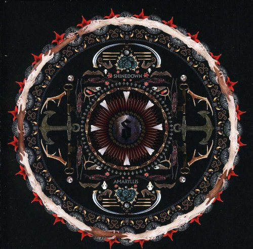 SHINEDOWN - Unknown Album (4/25/2013 6:04 AM) - Zortam Music