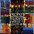 People's Instinctive Travels And The Paths Of Rhythm