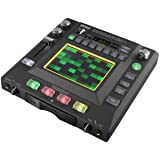 Korg Kaossilator Pro+ Dynamic Phrase Synthesizer and Loop Recorder (Color: Assorted Colors)