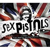 Many Faces of Sex Pistols