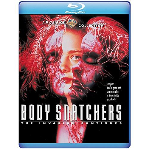 body-snatchers-1993-blu-ray
