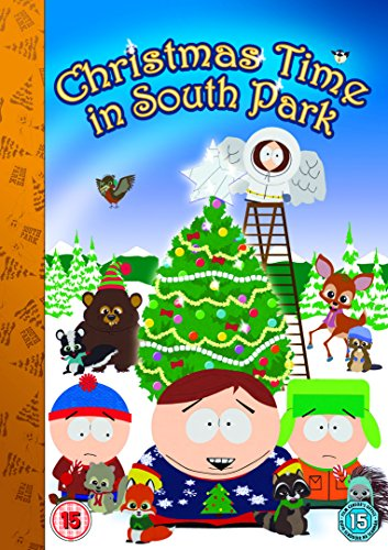 south-park-christmas-time-in-south-park-dvd