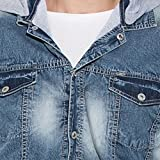 Mufti-Mens-Cotton-Jacket