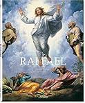 Raffael 1483 - 1520