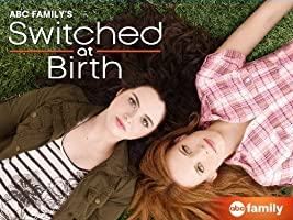 Switched at Birth Season 3 [HD]