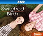 Switched at Birth [HD]: Dressing For The Charade [HD]