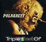 Triple Best Of: Michel Polnareff