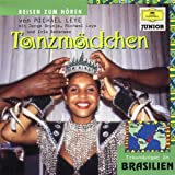 echange, troc Michael Leye - Erkundungen in Brasilien/Tanzm