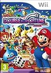 Course � la Fortune avec Mario