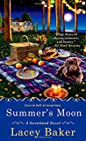 Summer's Moon (A Sweetland Novel)