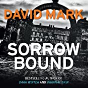 Sorrow Bound | David Mark