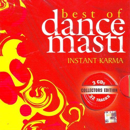 dance masti album free mp3 download