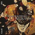 The Tallis Scholars : Requiem