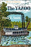 img - for The Yazoo (Rivers of America Series) book / textbook / text book