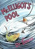 McElligot s Pool (Classic Seuss)