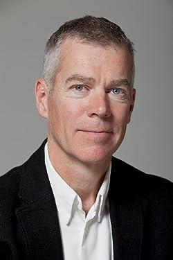 Donald Greig