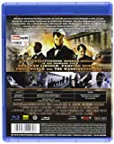 Image de Abraham Lincoln Vs. Zombies 3d [Blu-ray] [Import allemand]
