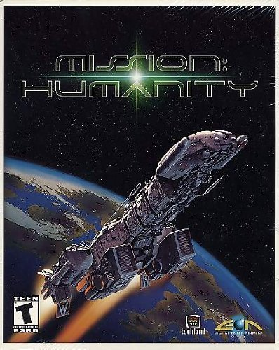 mission-humanity