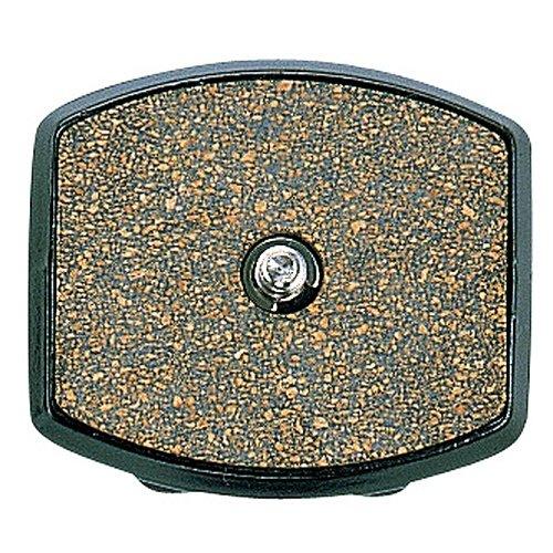 SLIK 618-330 Replacement Quick Shoe for Tripod 300DXB00009R6SX